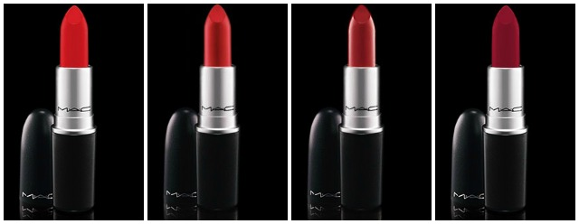 MAC-Red-Lipstick-Collage